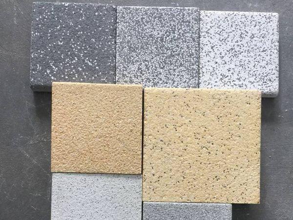 如何降低石材加工过程中产生的噪音?