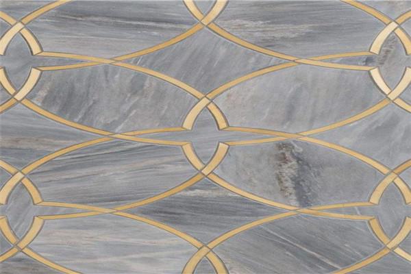 江汉建筑石材厂