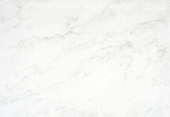 雕刻白(A级)石材
