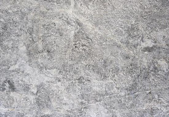 银河灰石材