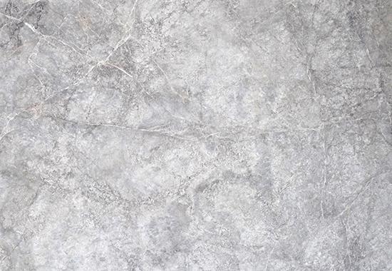 银貂大理石石材