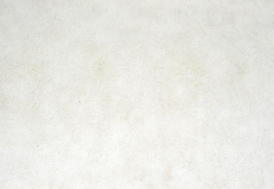 西米黄大理石石材