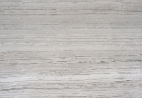 雅典木纹石材